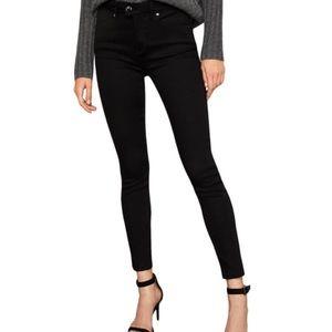 BCBG MaxAzria Jeans